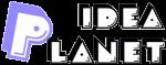 株式会社Idea Planet